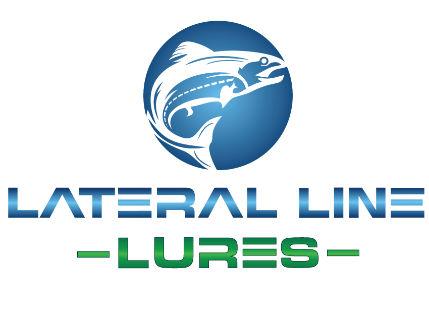 Lateral Line Lures